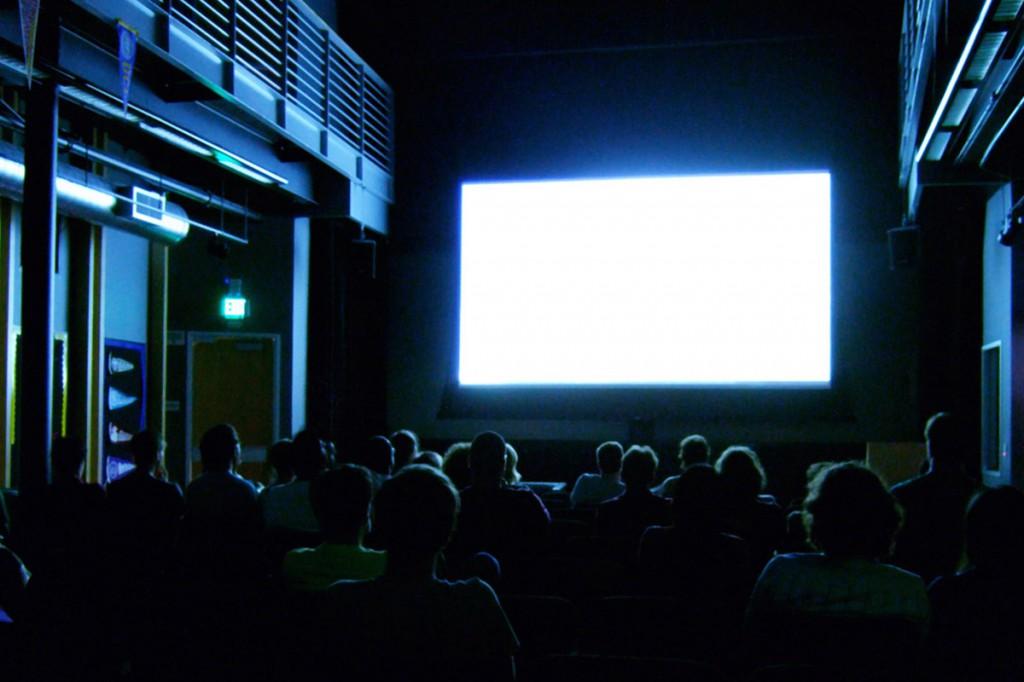Kinoprogramm Paderborn