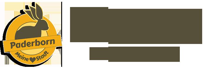 Banner Logo Paderborn meine Stadt meinestadt