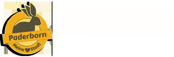 Paderborn – Meine Stadt!