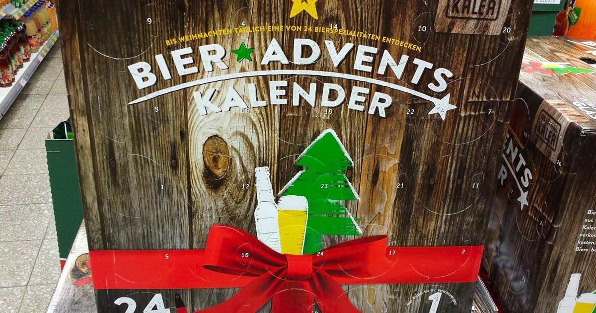 bier-adventskalender-pb