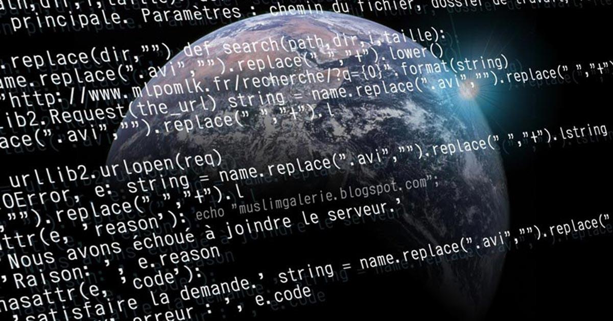 linux-firewall-paderborn-shk