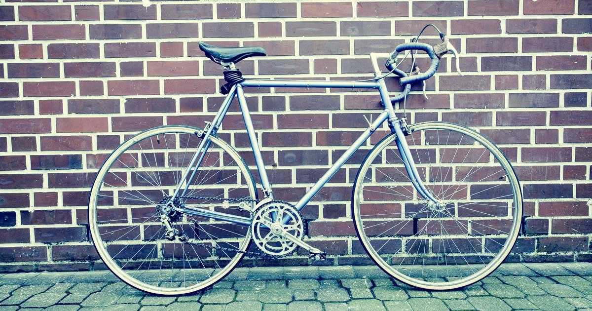 Fahrradstadt Paderborn