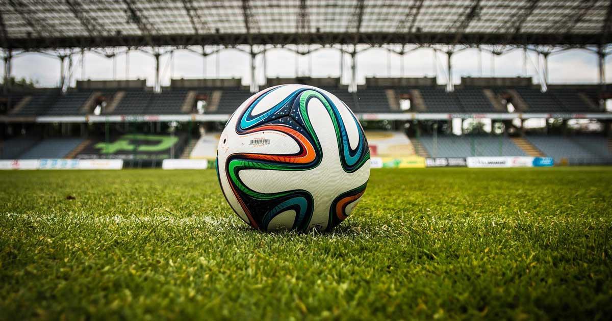 Deutsche U21 Nationalmannschaft gegen Italien in Paderborn