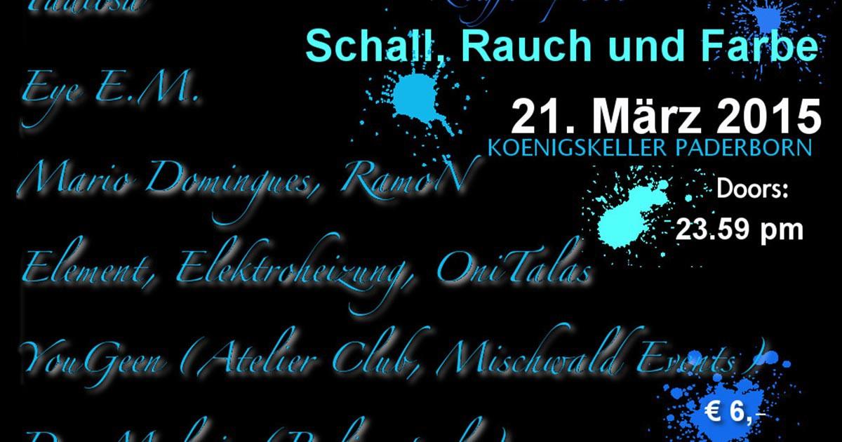 Schall,-Rauch-und-Farbe,-Koenigskeller-Paderborn