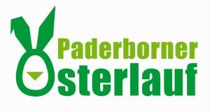 Osterlauf Paderborn
