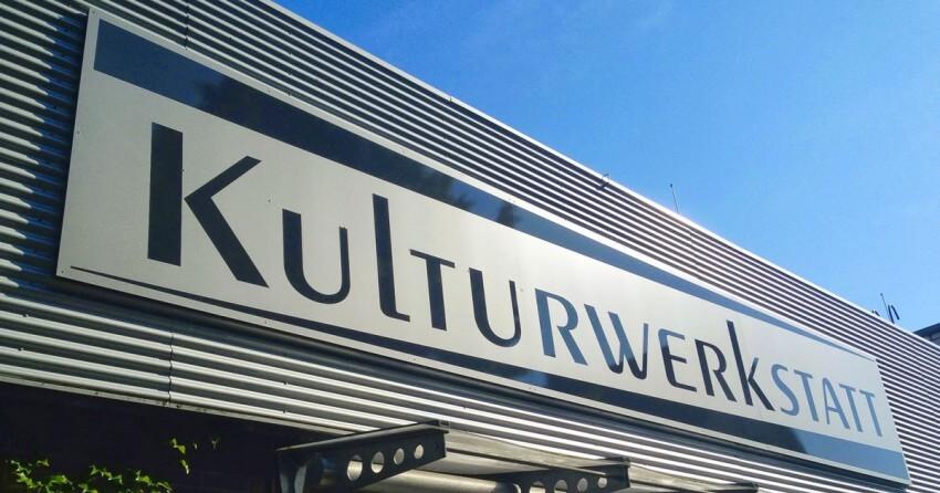Silvester in der Kulturwerkstatt Paderborn