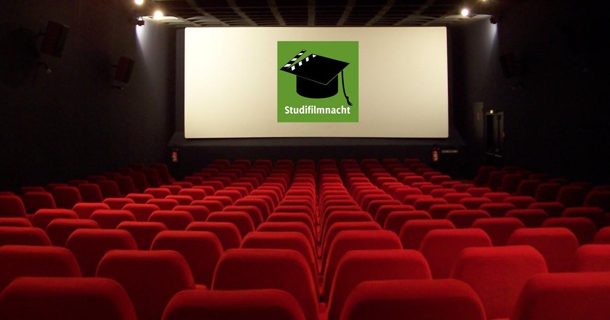 Studifilmnacht-2015