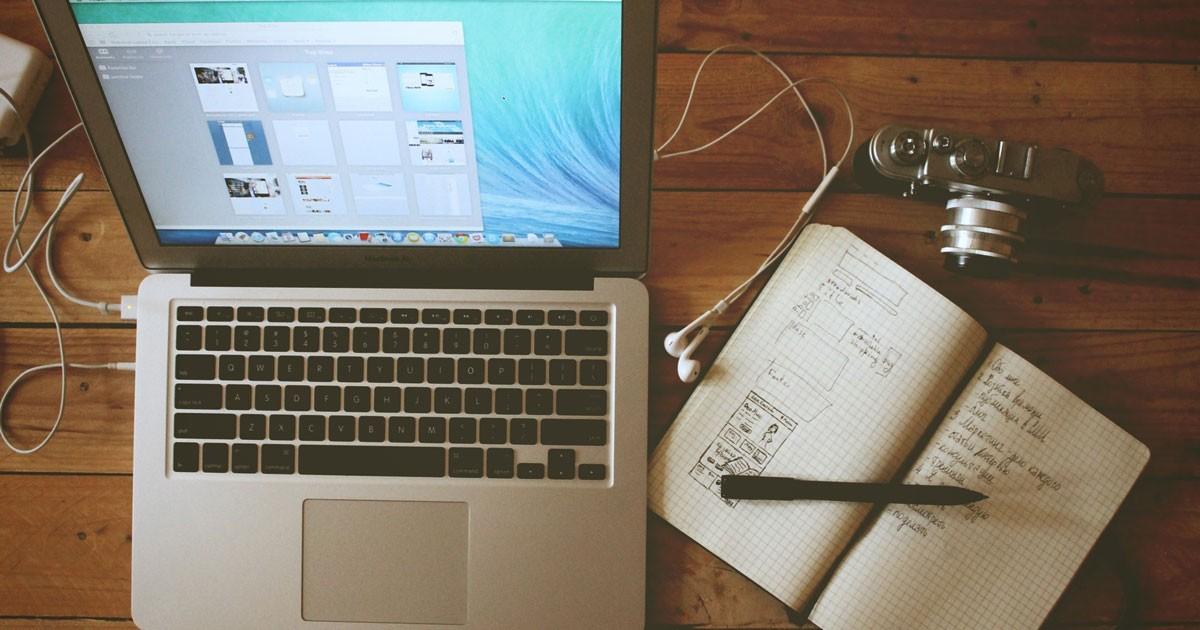 Praktikum Online-Redakteur Paderborn