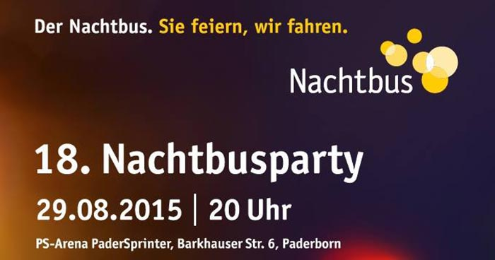 18.-Nachtbusparty-Paderborn