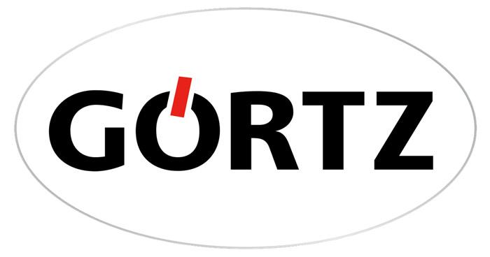 Görtz Paderborn neue Filiale im Karstadt-Gebäude