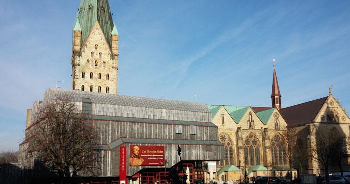 Erzbistum Köln Vermögen