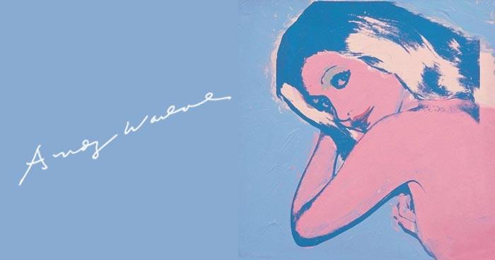 Warhol Picasso Reni Paderborn
