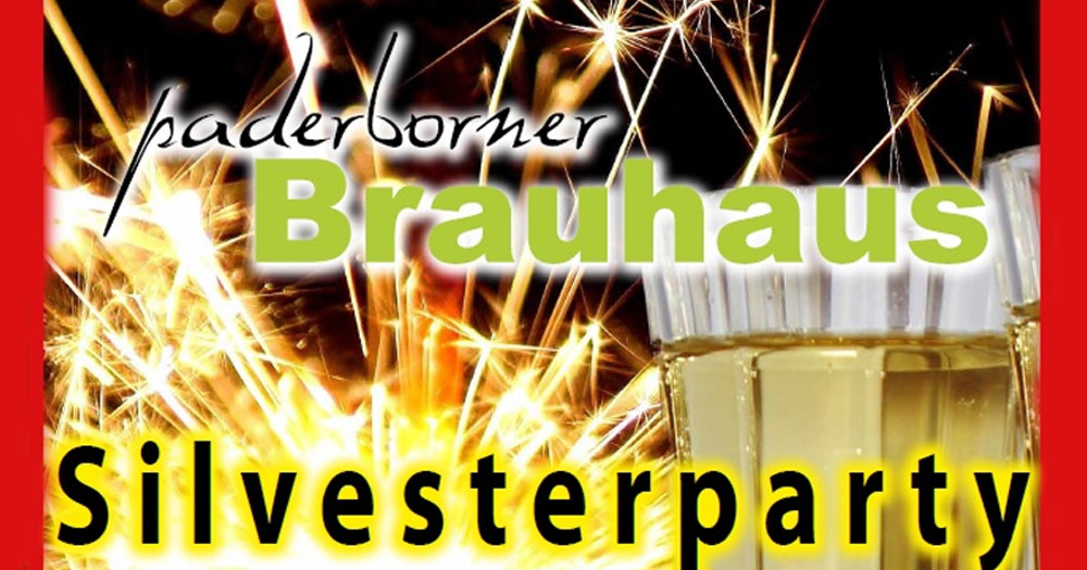 Brauhaus-Silvester-2015