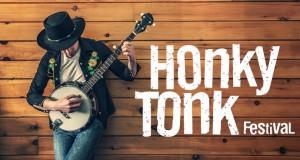 Honky Tonk Paderborn