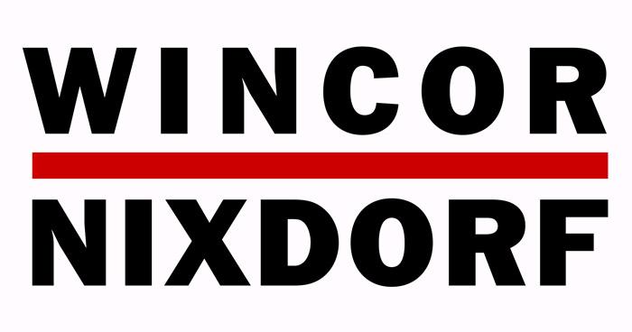 Wincor Nixdorf Paderborn