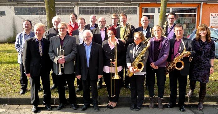 Benefitzkonzert zu Weihnachten in Paderborn