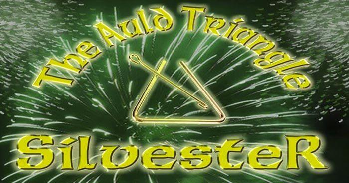 Silvester Karaoke im Auld Triangle Paderborn