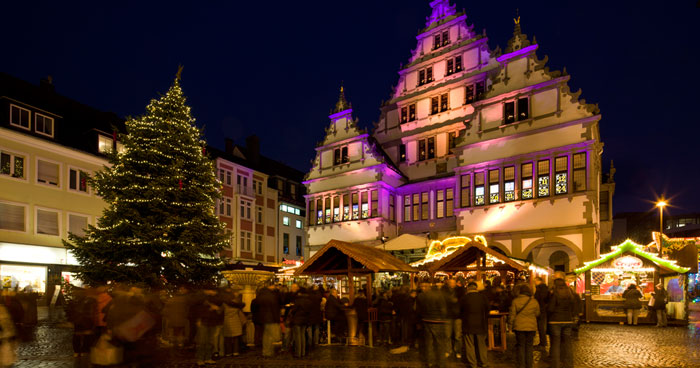 weihnachtsmarkt paderborn my blog. Black Bedroom Furniture Sets. Home Design Ideas