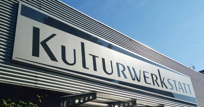 Kulturwerkstatt Paderborn