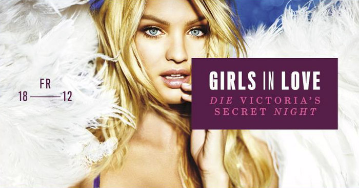 Victoria's Secret Paderborn