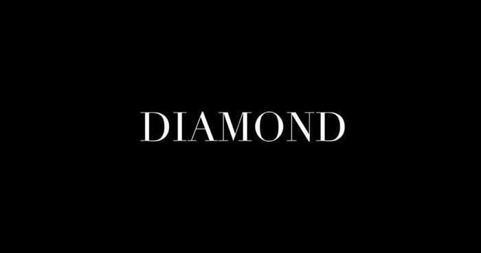 Diamond Paderborn geschlossen