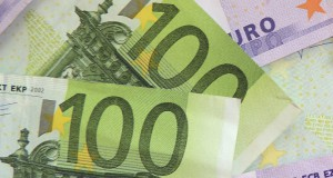 100 Euro Studenten Paderborn Erstwohnsitz