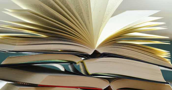 Paderborner für Preis der Leipziger Buchmesse nominiert - Sachbuch über Restaurant