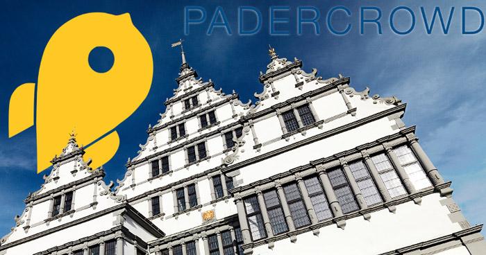 Padercrowd Paderborn