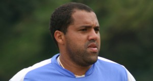 Ailton wechselt zum SC Paderborn