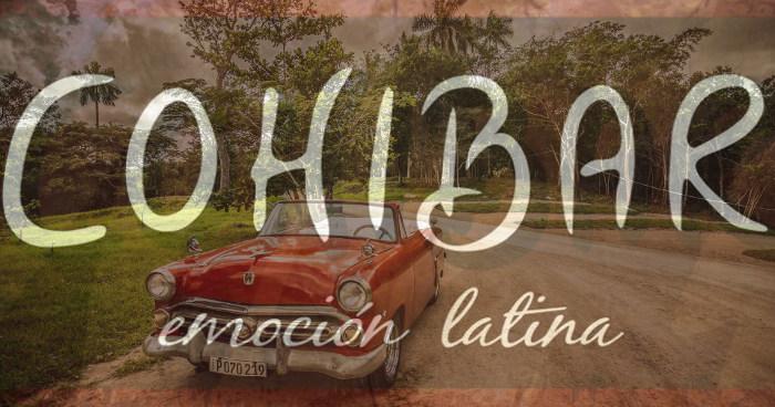 Cohibar Paderborn Kuba Kamp