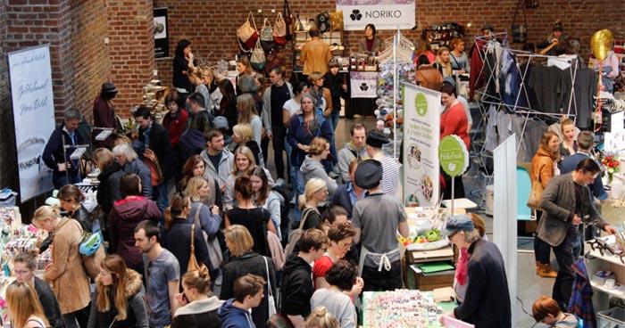 DIY-Markt Paderborn 2016