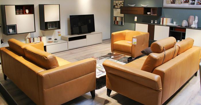 finke Traumwohnung Zimmer einrichten Paderborn