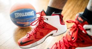 finke baskets Sponsor