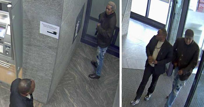 Betrug-Paderborn-Polizei-100516