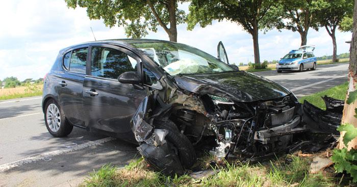 Unfall-Paderborn-Salzkotten-Verne-280616