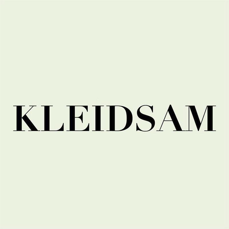 Kleidsam Paderborn Logo
