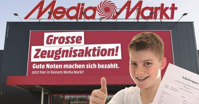Media Markt Paderborn