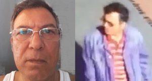 Paderborn Mord Fahndung