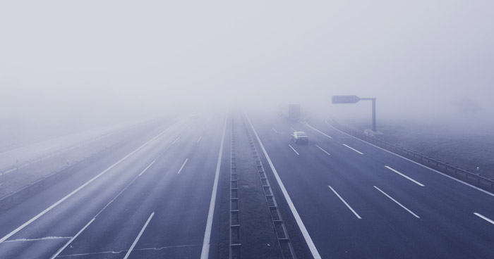 Autobahn Geisterfahrer Paderborn