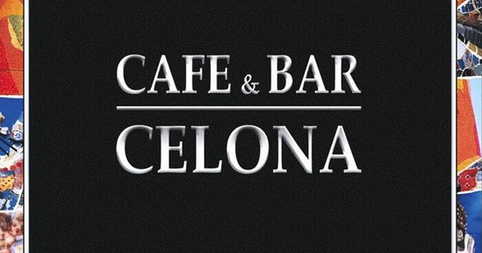 Silvester im Café und Bar Celona Paderborn