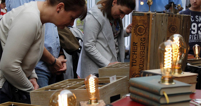 DIY-Markt Paderborn Do it yourself
