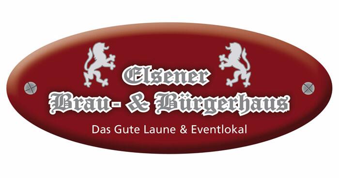 Elsener Brau- und Bürgerhaus Paderborn Elsen