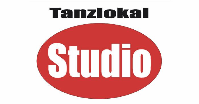 Tanzlokal Studio Paderborn