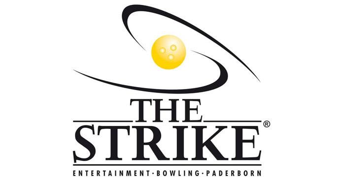 Silvester im The Strike Bowling Paderborn