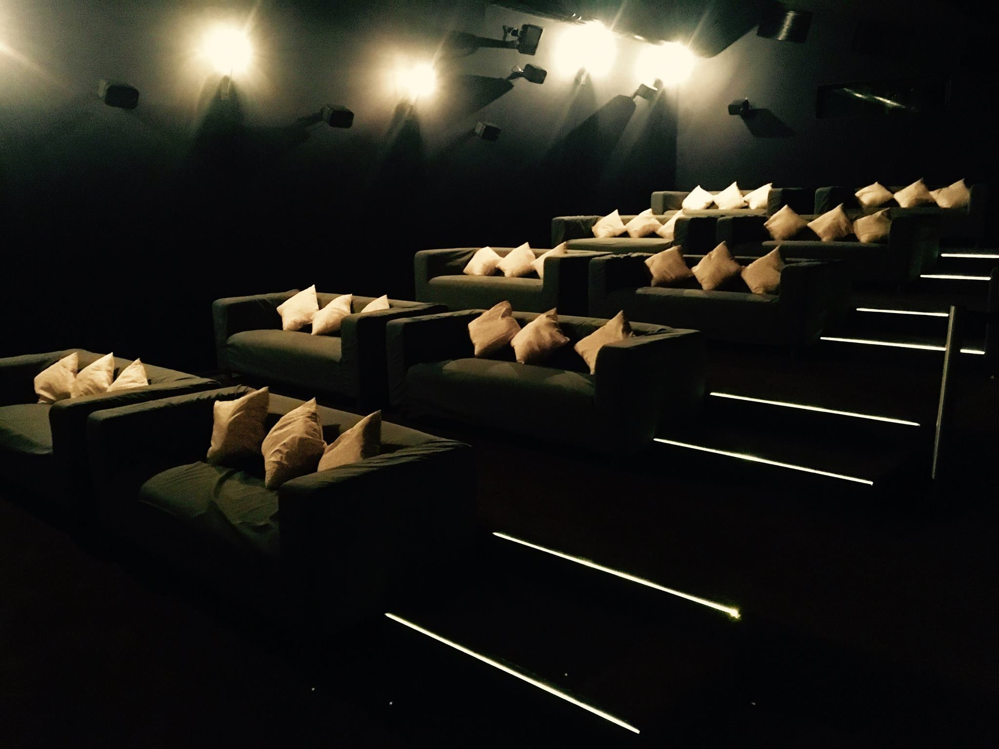 Kino Paderborn