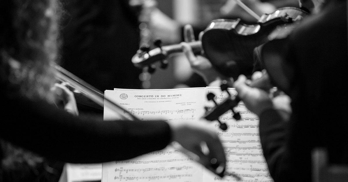 Jugend musiziert Paderborn 2017 Gewinner