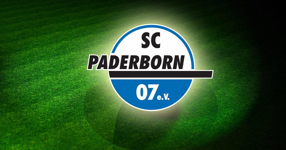 SC Paderborn erhält Lizenz, steigt nicht ab und bleibt in der 3. Liga