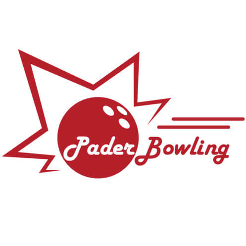 Paderbowling-Logo