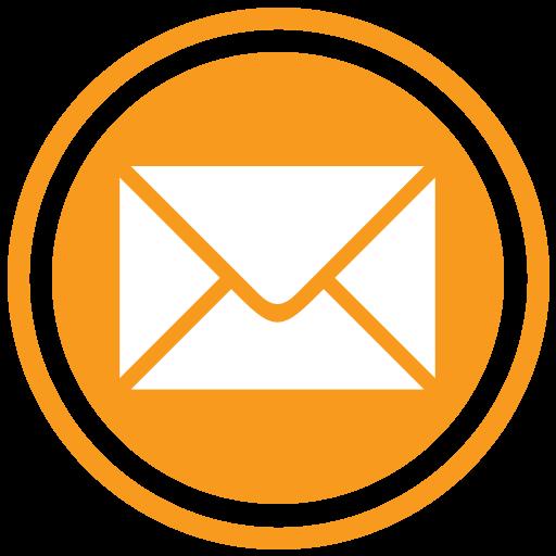 Teilen per Mail