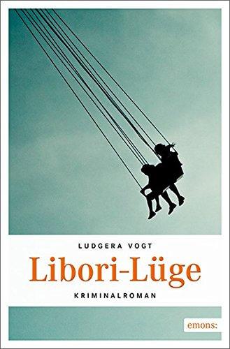 Libori-Lüge - Paderborn Krimi